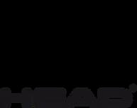 HEAD company logo