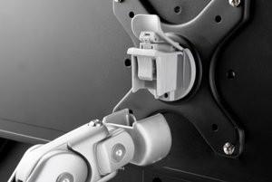 Innovant - AG Monitor Arms