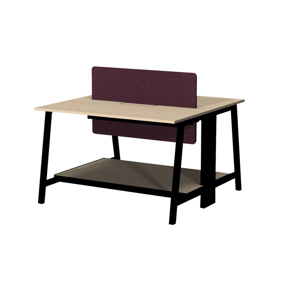 BASE High Table