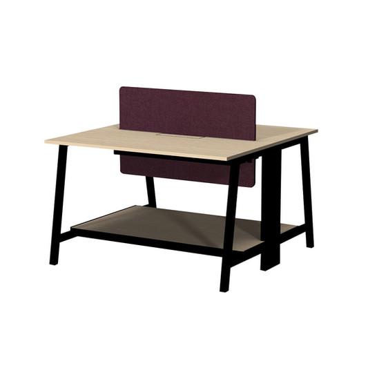 high-table2jpg