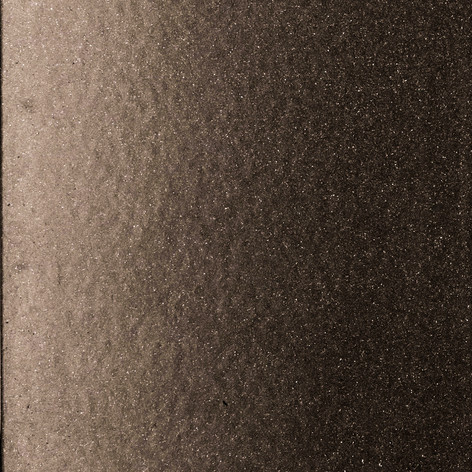 97977 Powdercoat Bronze