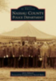 NCPD book reover.jpg