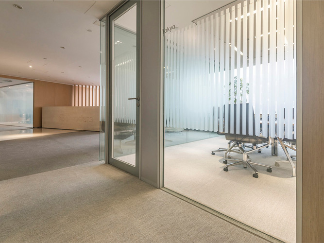 jeb-partitions-summit-schroders-office-h