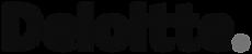 2000px-Deloitte (BW).png