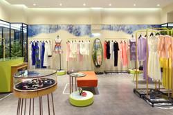 Stefano Tordiglione Design-OU Fashion 6