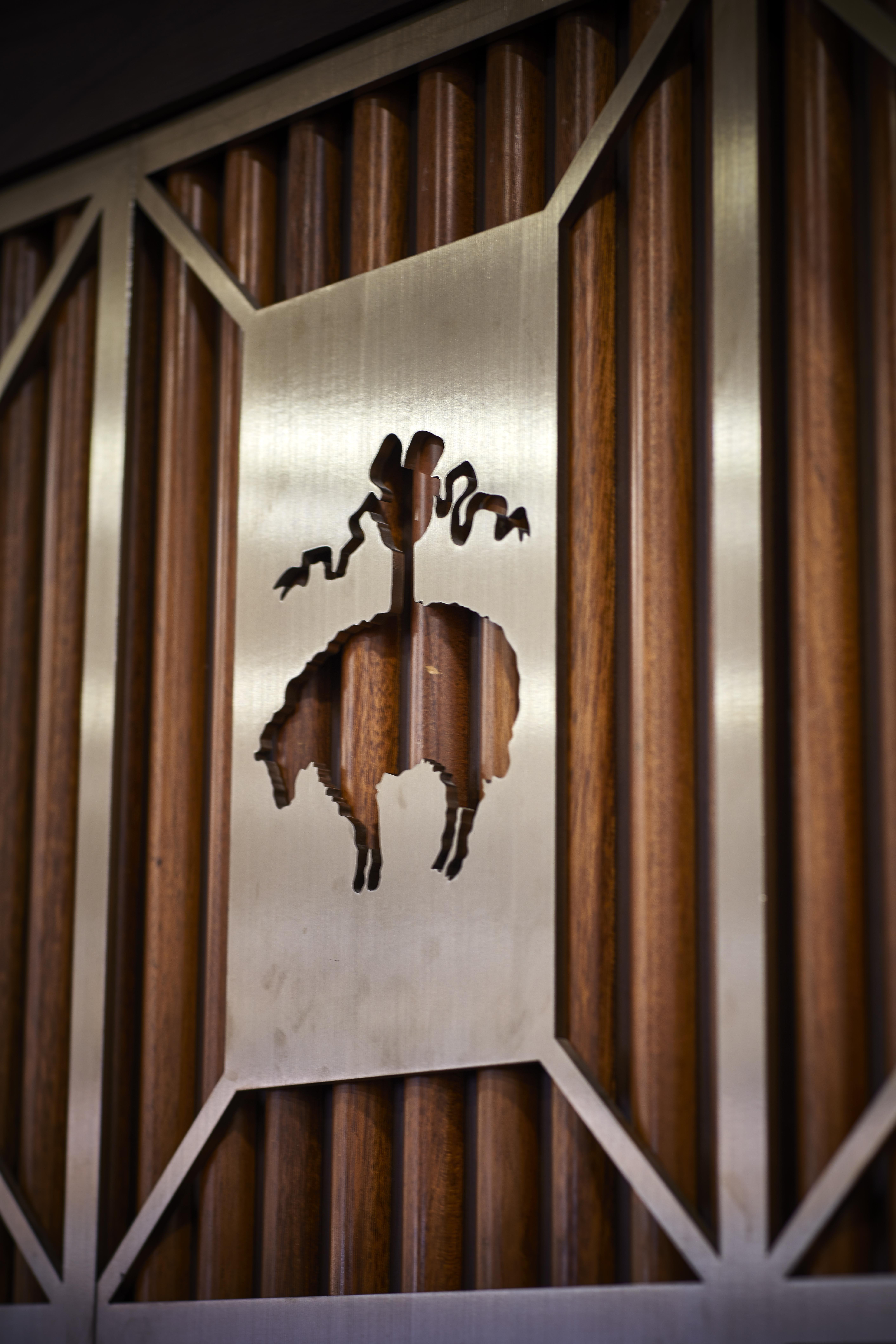 Stefano Tordiglione Design 018