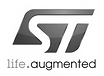 5. ST-logoBW.png