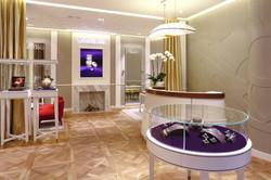 Stefano Tordiglione Design - Welledorff 4