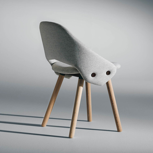 Offecct- Tailor