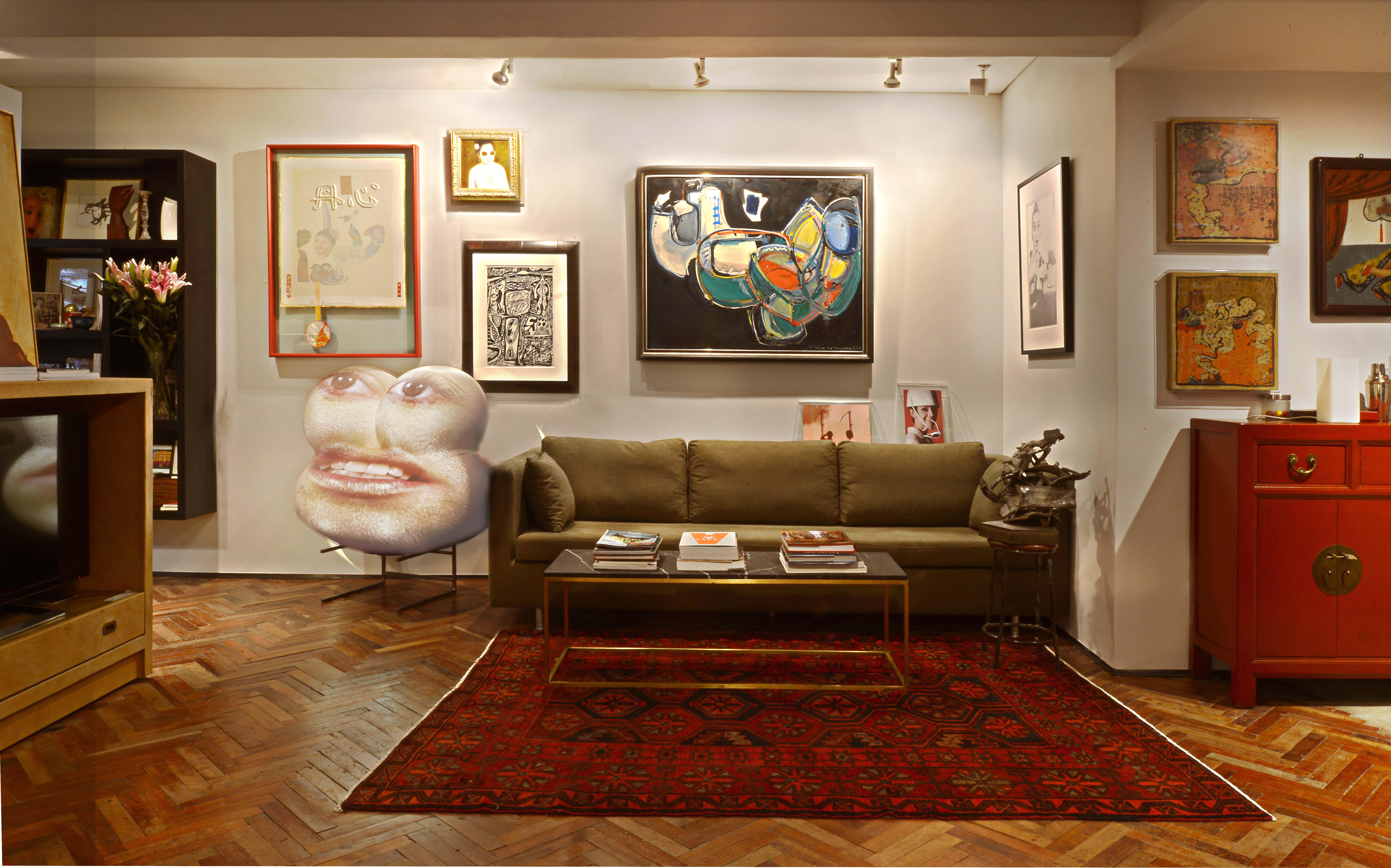 Stefano Tordiglione Design - Leong Fee Terrace 23
