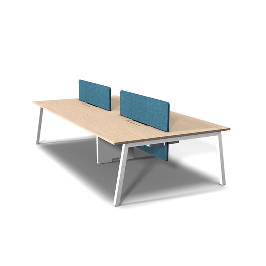 low-table4jpg