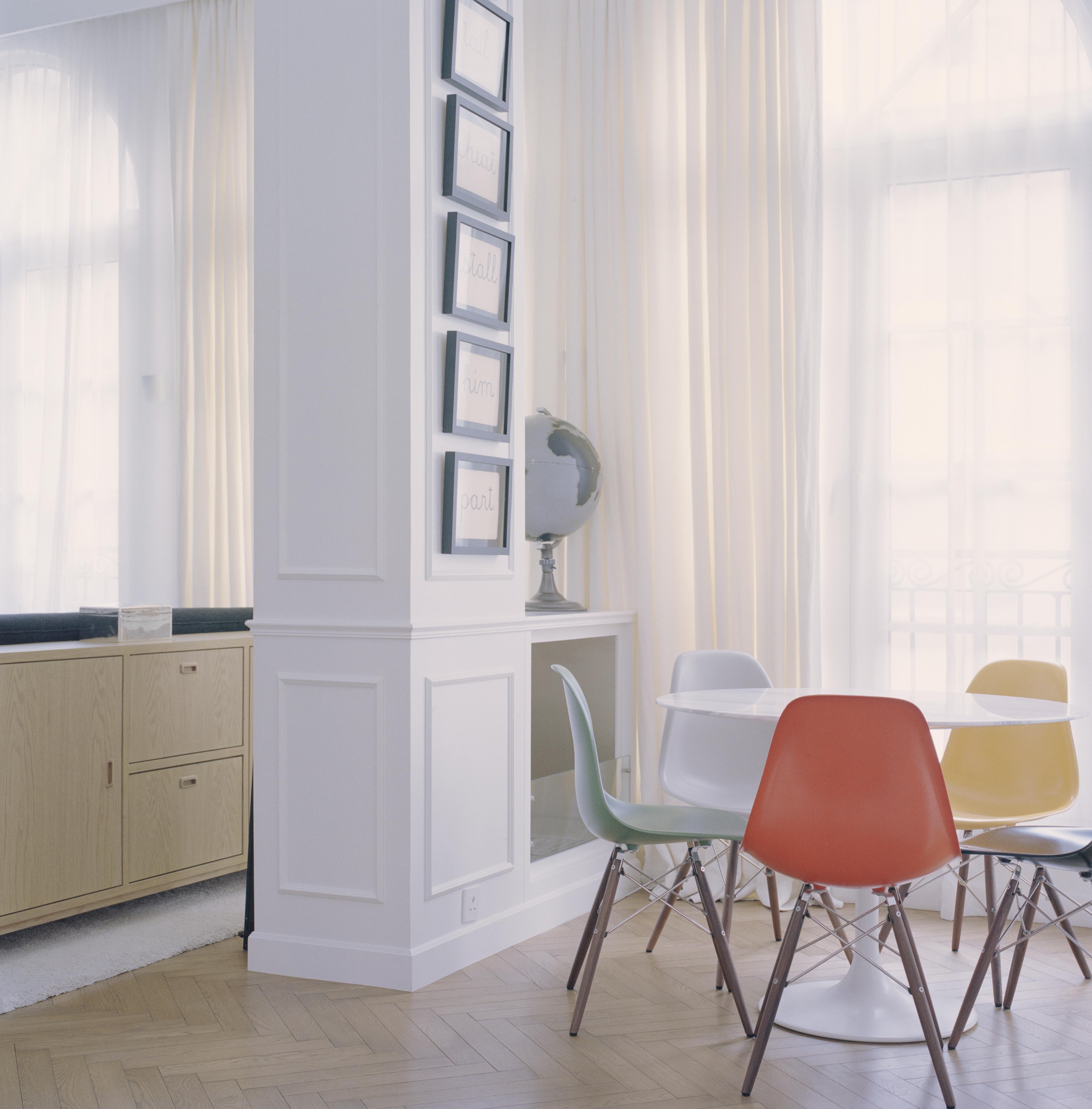 Stefano Tordiglione Design-Mews 6