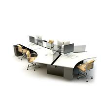 REX Desk