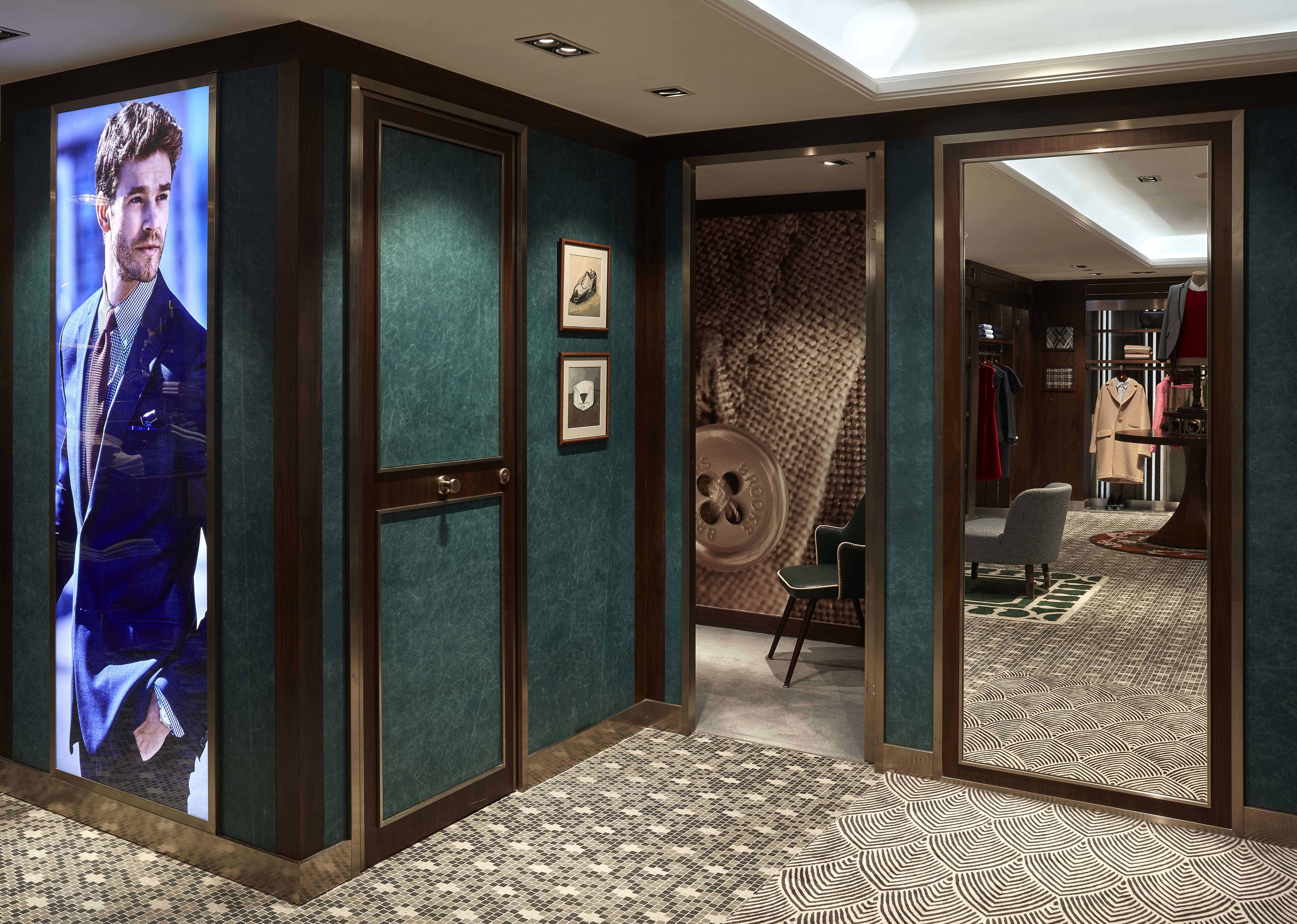 Stefano Tordiglione Design 009