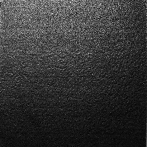 93930Y Powdercoat Black