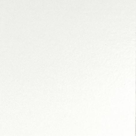 RAL 9016 Powercoat White