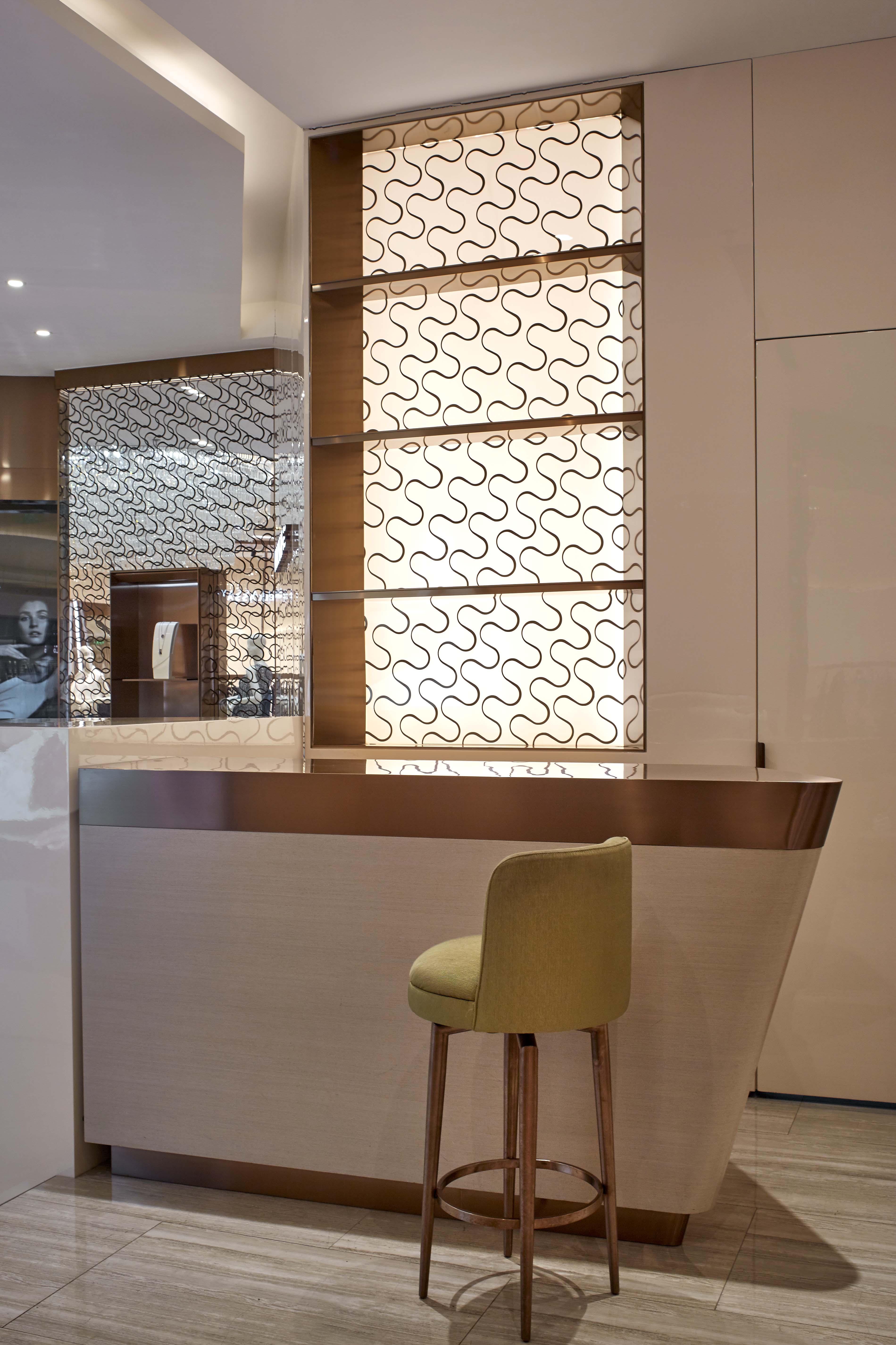 Stefano Tordiglione Design-Ellassay 26