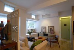Stefano Tordiglione - Rednaxela Terrace - Living Room 6