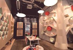 Stefano Tordiglione Design - Apple & Pie 5