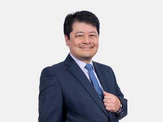 MICHAEL CHUI