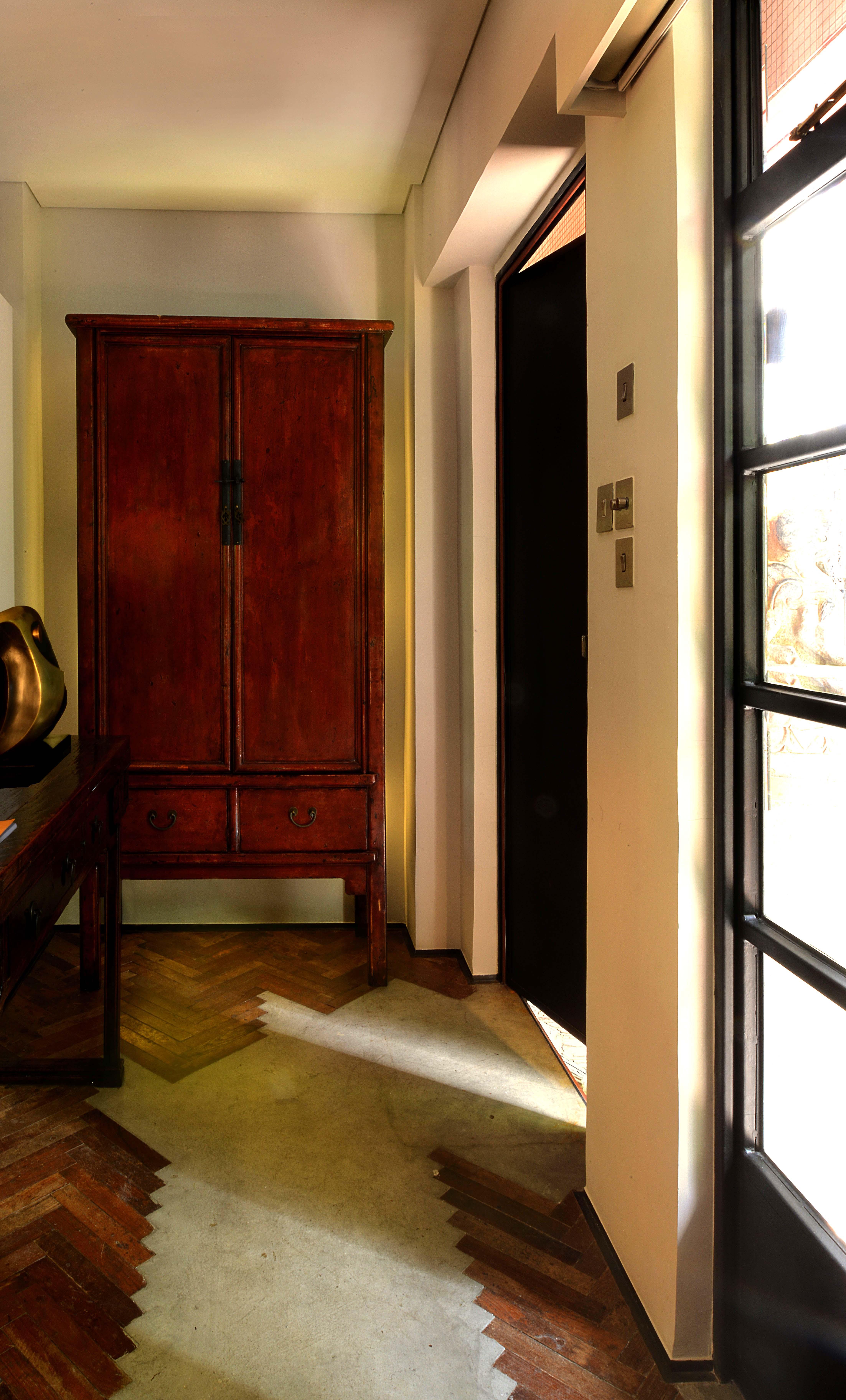 Stefano Tordiglione Design - Leong Fee Terrace 6