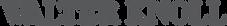 Walter-Knoll-Logo.svg.png