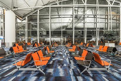 public - hk airport.jpg