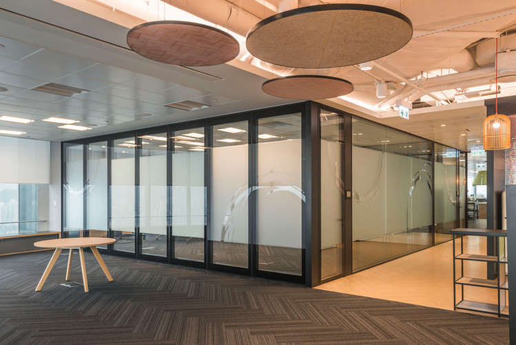 x-series-covestro-office
