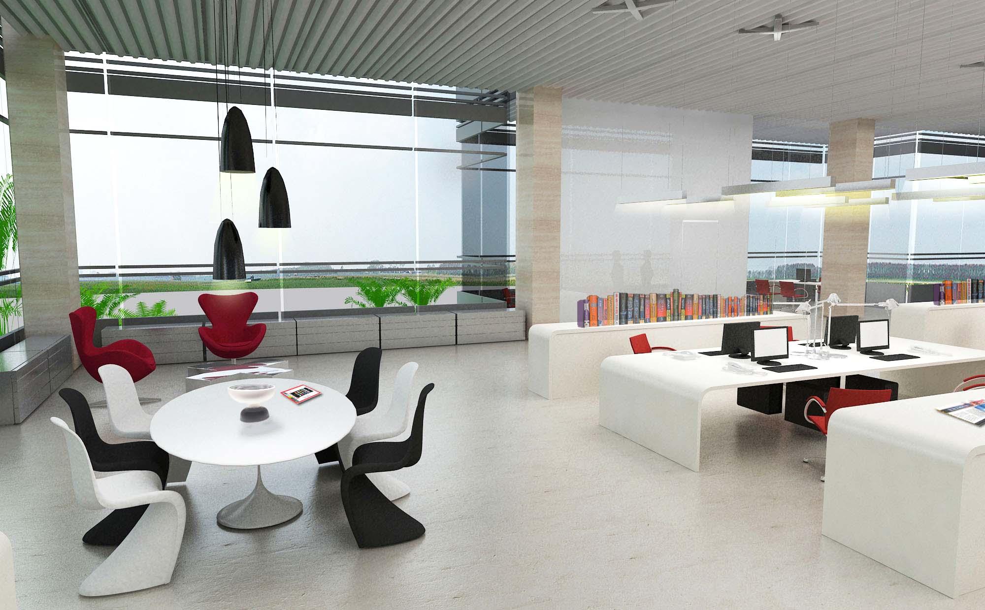 Open office  01