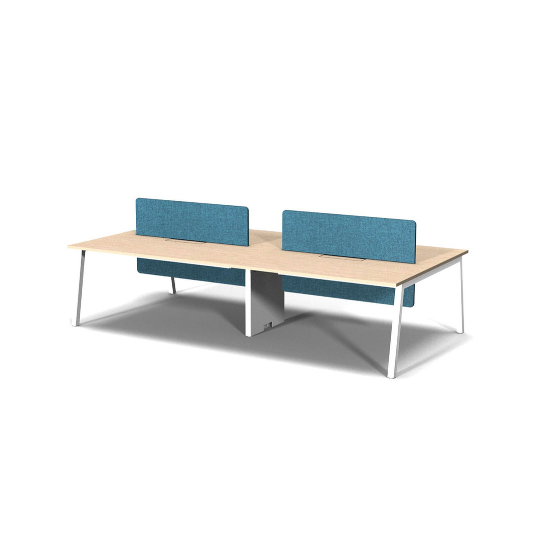 BASE Low Table