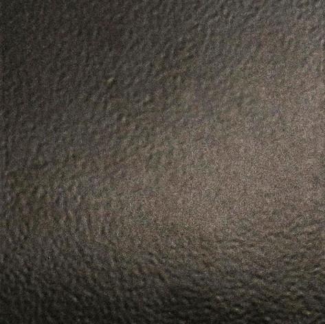 93659Y Powdercoat Bronze