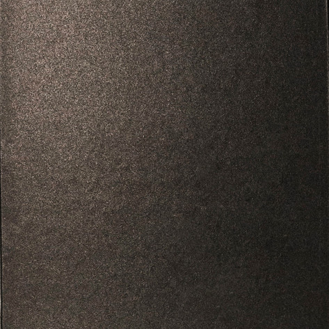 97705Y Powdercoat Charcoal