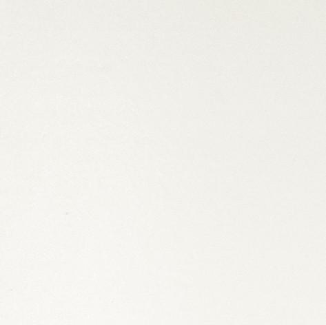 RAL 9010 Powdercoat Milky White