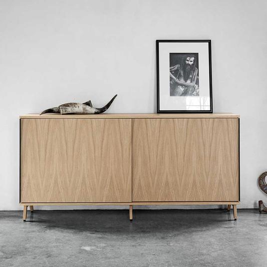 Holmris B8 - My Urban Storage