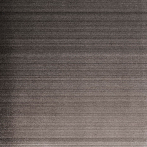 T005 Anodized Black #5