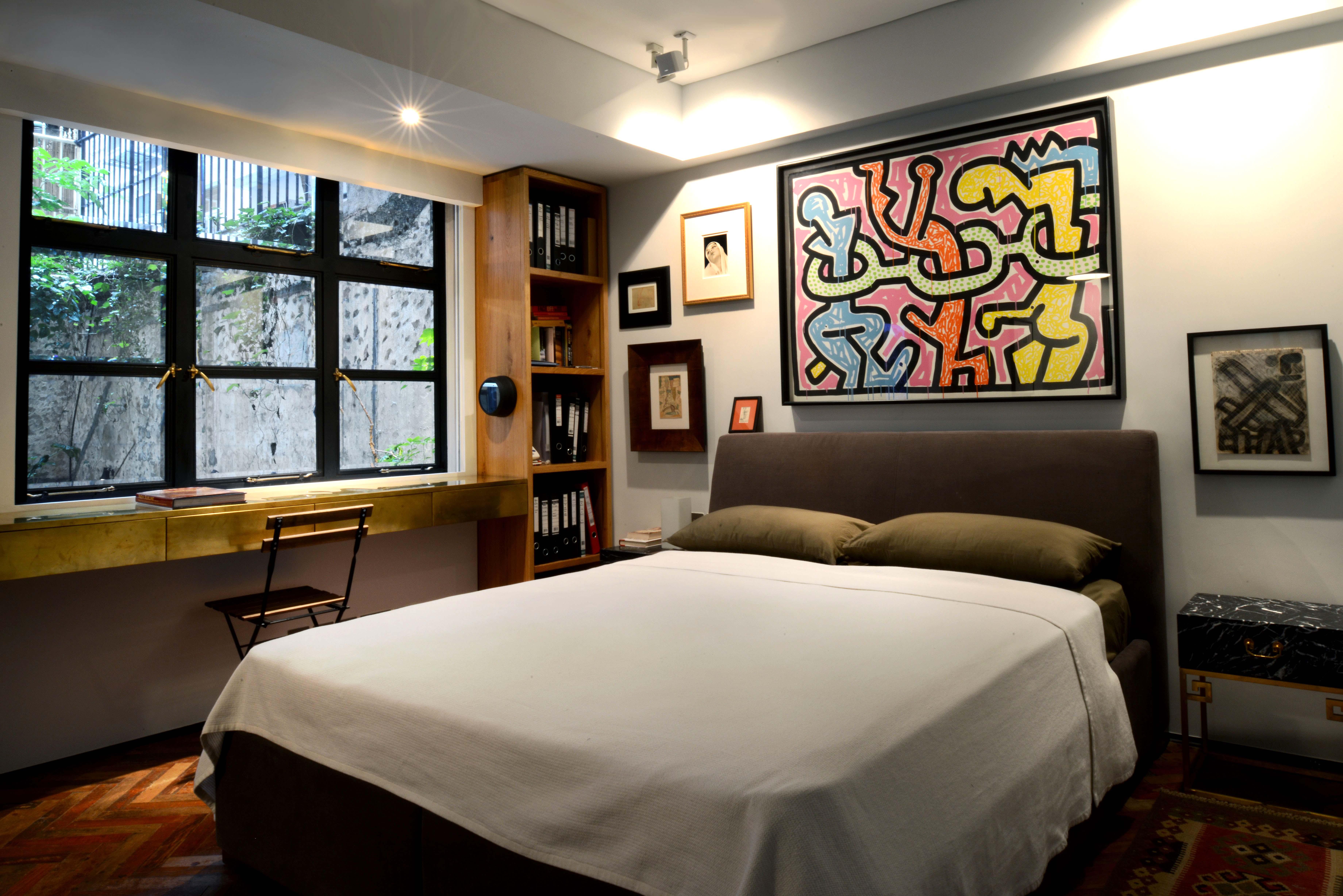 Stefano Tordiglione Design - Leong Fee Terrace 18