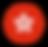 flag-hk-dim.png