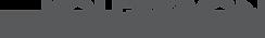 koleksiyon_logo.png