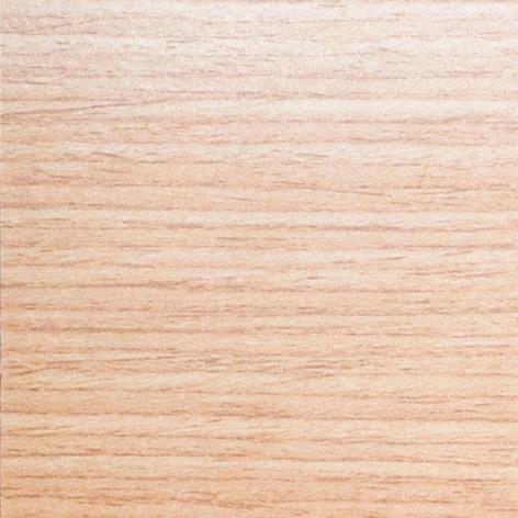 HSL 2018 Powdercoat Woodgrain