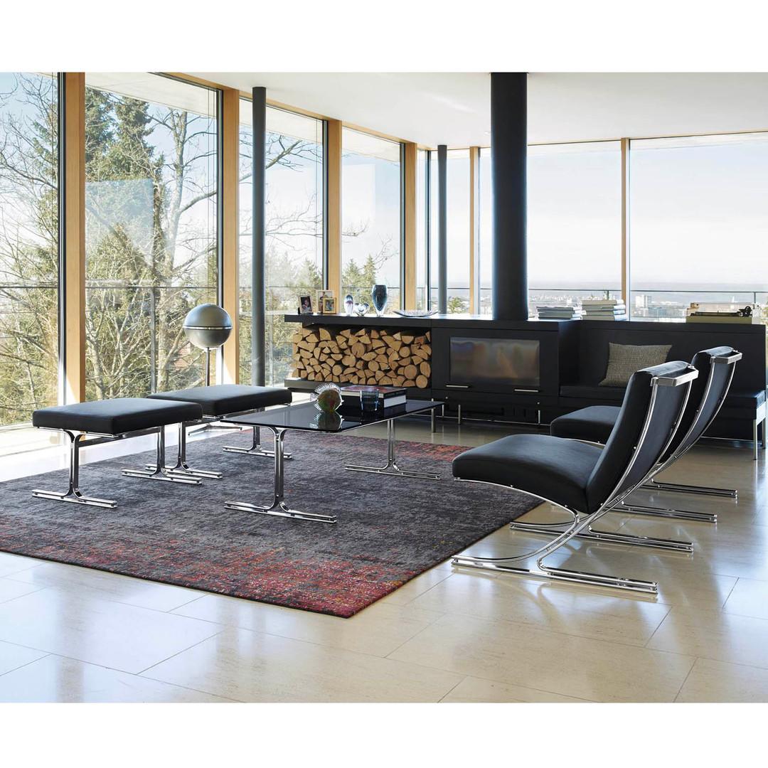 Walter Knoll - Berlin Chair