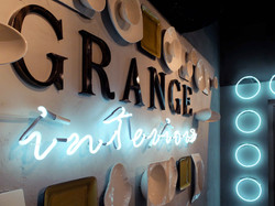 Stefano Tordiglione Design - Grange Interiors 5