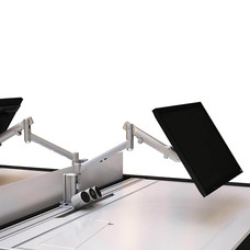 AG Monitor Arms