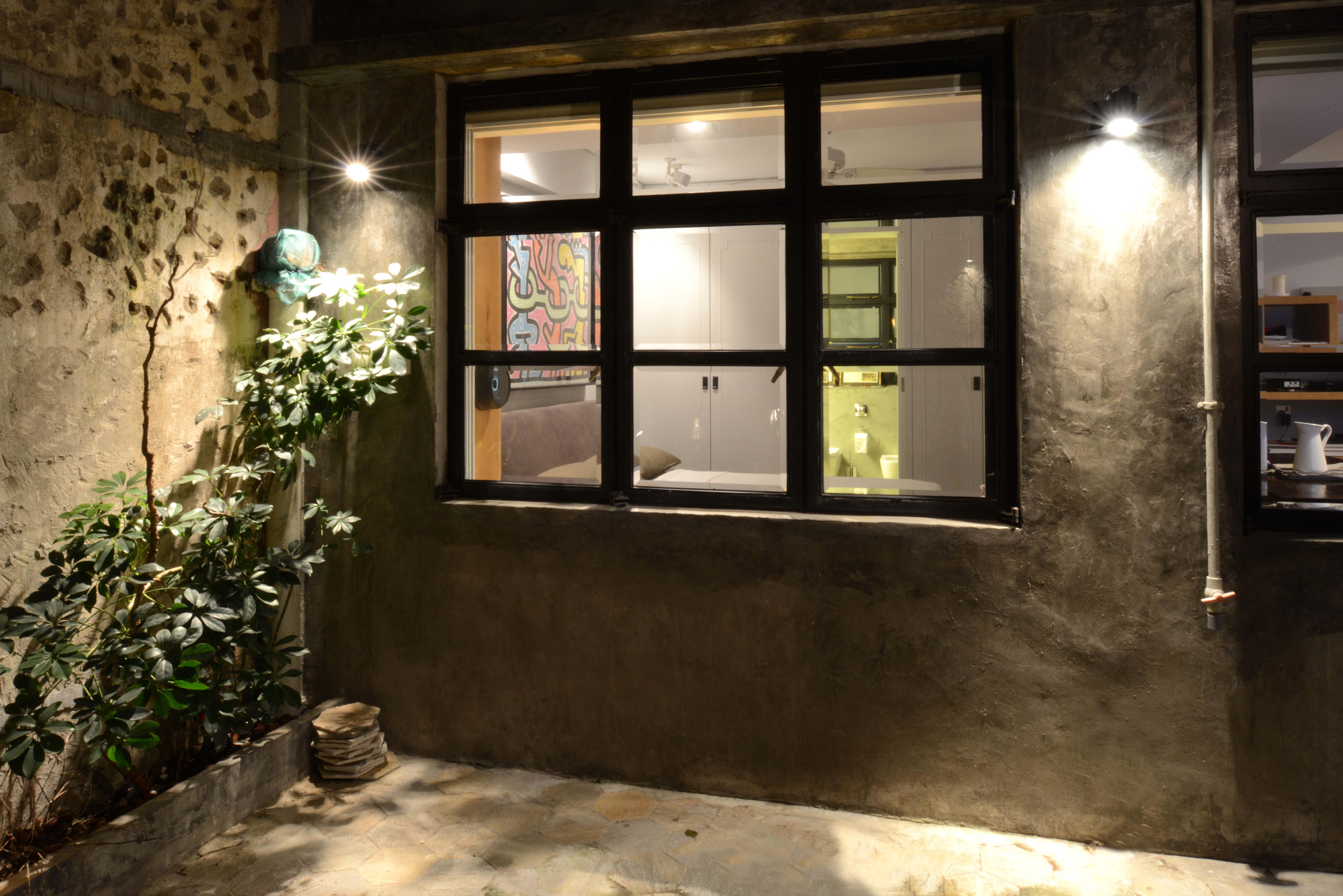 Stefano Tordiglione Design - Leong Fee Terrace 31