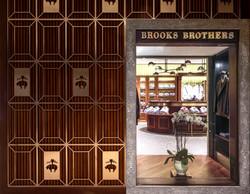Stefano Tordiglione - Brooks Brothers 15