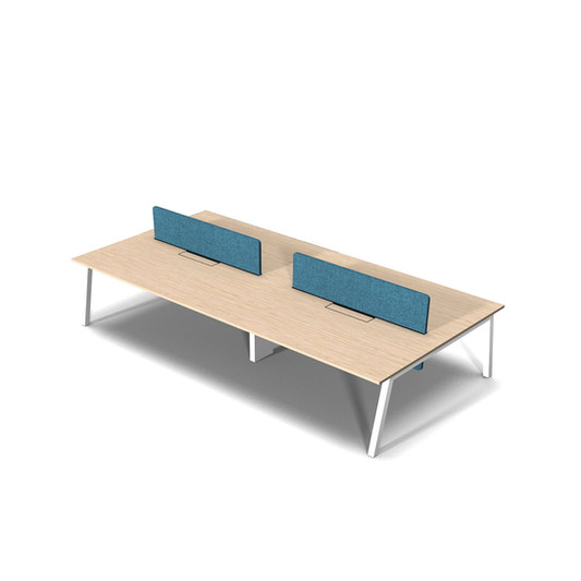 low-table2jpg