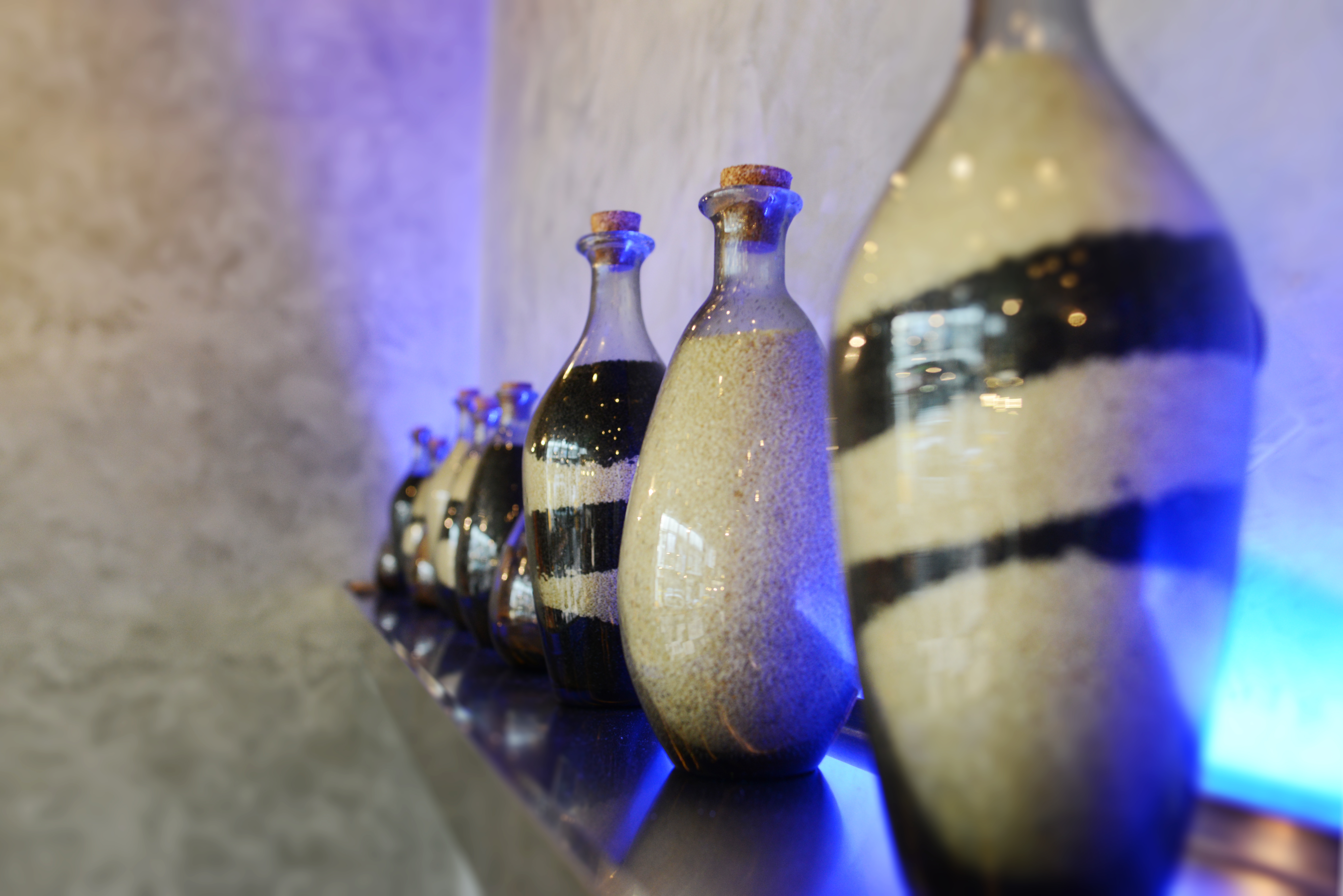 Stefano Tordiglione Design-Madera Cafe 11