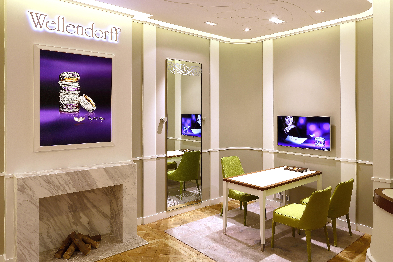 Stefano Tordiglione Design - Welledorff 9
