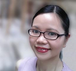 Cateline Leung