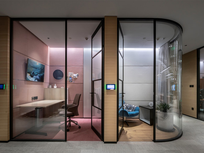 jeb-partitions-summit-steelcase-office-c