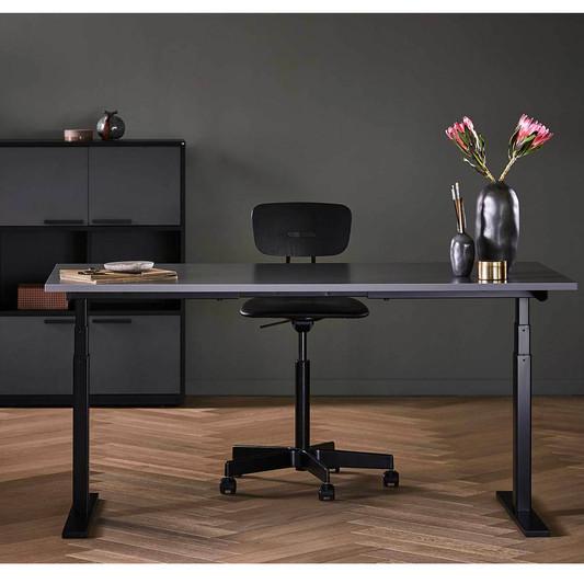 Holmris B8 - Q20 Desk